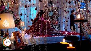 Doli Armaanon Ki - Hindi Tv Serial - Episode 343 - March 17, 2015 - Zee Tv Serial - Best Scene