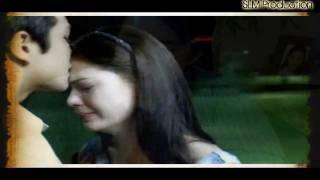 getlinkyoutube.com-Best Filipino Romance Drama Movie - Yesterday MV