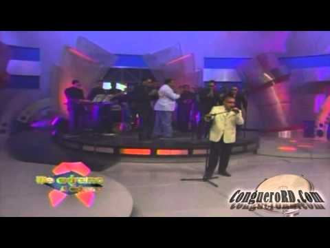 Pochy Familia Y Cocoband &quot;En Vivo&quot; (Oct 20, 2011) Extremo A Extremo