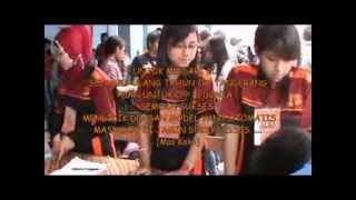 getlinkyoutube.com-[trial]Ending Vidio KOPDAR CPP-Tangerang 2012