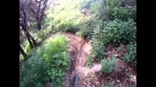 getlinkyoutube.com-Brown Mountain - El Prieto Mash Up 3-12-2011.wmv