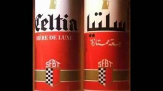getlinkyoutube.com-mafia banlieue : wled el 7ouma ( RAP )