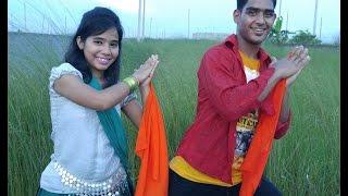 getlinkyoutube.com-Resham Ka Rumaal Dance I Video I song | Great Grand Masti  I Choreography I Urvashi I