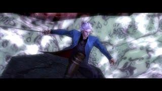 getlinkyoutube.com-Devil May Cry 3 ตอนที่5 อวสานภาค3 (พากย์ไทย) By Arseed