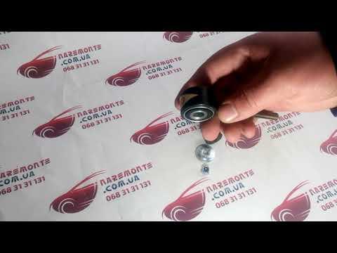Стойка стабилизатора задняя Geely CK 1400631180 Джили СК EURO