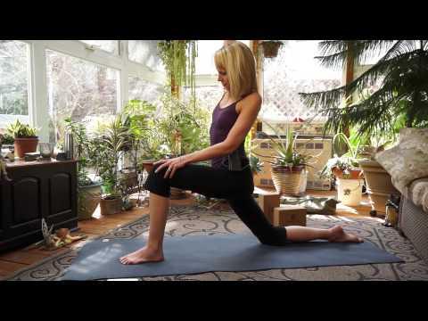 Namaste Yoga 172 Serie de Condicionamiento Cultural: Adictos a Estar Ocupados