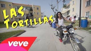 """getlinkyoutube.com-""""Las Tortillas"""" PARODIA """" El Amor De Su Vida"""" MONOLOCO"""