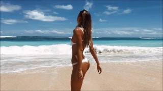 getlinkyoutube.com-Avicii & Kygo & Robin Schulz,Matoma Style Best of Popular 2017 Mix Deep Tropical Melodic Chill House