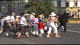 getlinkyoutube.com-SREDNJA ŠKOLA VRBOVEC   MATURALAC 4G  1/2  dio