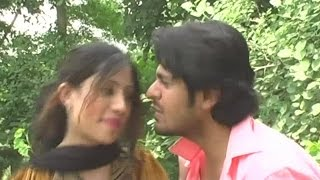 getlinkyoutube.com-Daghoona - Babrak Khan, Pashto Romantic Movie