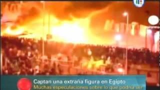 getlinkyoutube.com-Extranormal Extraño jinete en Egipto y Analisis meteorito ruso 14 marzo 2011