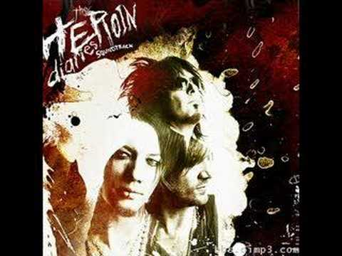 Sixx Am - X-mas in hell