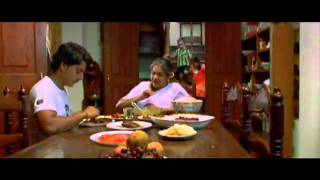 Thaane Thirayuvathare .... Malayalam Film Plus 2 Song [ DVD Rip HD ]  ing Shafna.flv