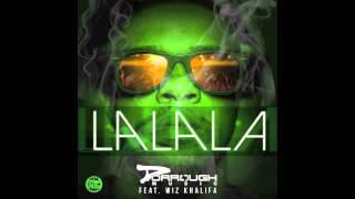 Dorrough Music - Lalala (ft. Wiz Khalifa)
