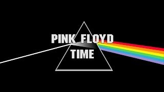 getlinkyoutube.com-Pink Floyd - Time - (2011 - Remaster - 5.1)