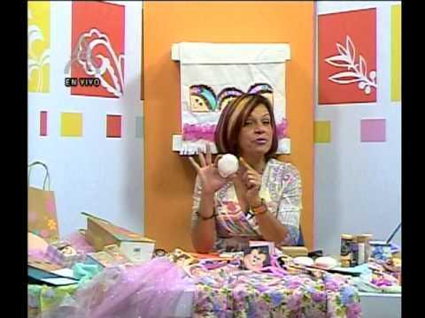 jabones pintados-www.tremendaluna.com