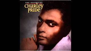 getlinkyoutube.com-Charley Pride-It Don't Seem Like Sunday Whitout Mama Here