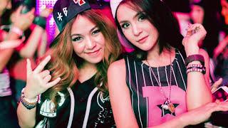 getlinkyoutube.com-เพลงตื้ดในผับ 2558 V.1 #EDM #Bounce X (DJ PLUTO)