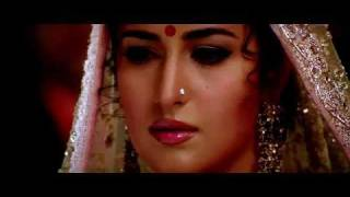 getlinkyoutube.com-Mere Saath Chalte Chalte - Humko Deewana Kar Gaye (2006) *BluRay* Music Videos