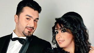getlinkyoutube.com-عبدالله بهمن ل مي العيدان تزوجت هنادي الكندري شهرين