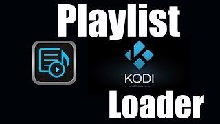 getlinkyoutube.com-Kodi - TV AO VIVO - Como colocar várias listas de canais no kodi