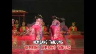 getlinkyoutube.com-Jaipongan - Kembang Tanjung