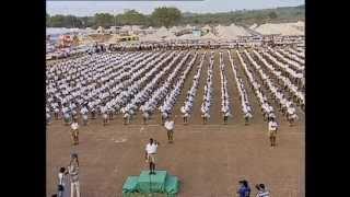 getlinkyoutube.com-Hindu Chaitanya sibir sharerik pradarshan