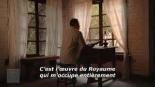 Jw.org.fr ( tes oeuvres nous émerveillent)
