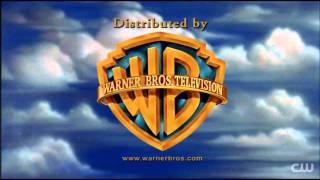 getlinkyoutube.com-Sesfonstein Productions / Wonderland Sound & Vision / Warner Bros. Television