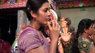 சூரிச்-அருள்மிகு சிவன் கோவில் மணவாளக்கோலம் 17.05.2016