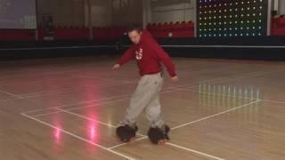 How To Jam Skate