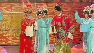 getlinkyoutube.com-粵劇 狄青闖三關之猜心事 羅家英 麥玉清 cantonese opera
