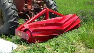 getlinkyoutube.com-No-Till Farming (Part 1)