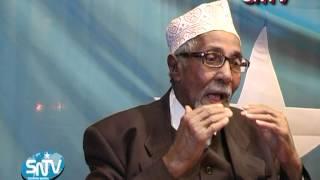 getlinkyoutube.com-Wareysi S guuto Ahmed Saleban Dafle