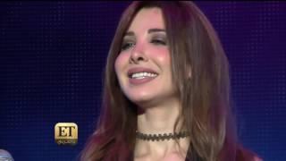 ET بالعربي  - جميع حفلات رأس السنة 2017