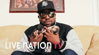 getlinkyoutube.com-Business As Usual: Inside Big Boi's Dog Breeding Biz