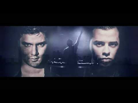 Tiesto - Chasing Summers (R3hab & Quintino Remix) [OFFICIAL VIDEO]
