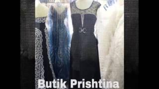 getlinkyoutube.com-Butik Prishtina - 2015 Weidengasse 11a 50668 Köln (Agim Selmoni)