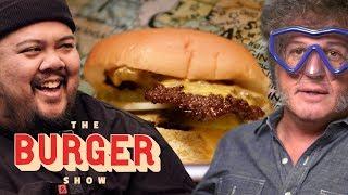 A-Burger-Scholar-Breaks-Down-Classic-Regional-Burger-Styles-The-Burger-Show width=