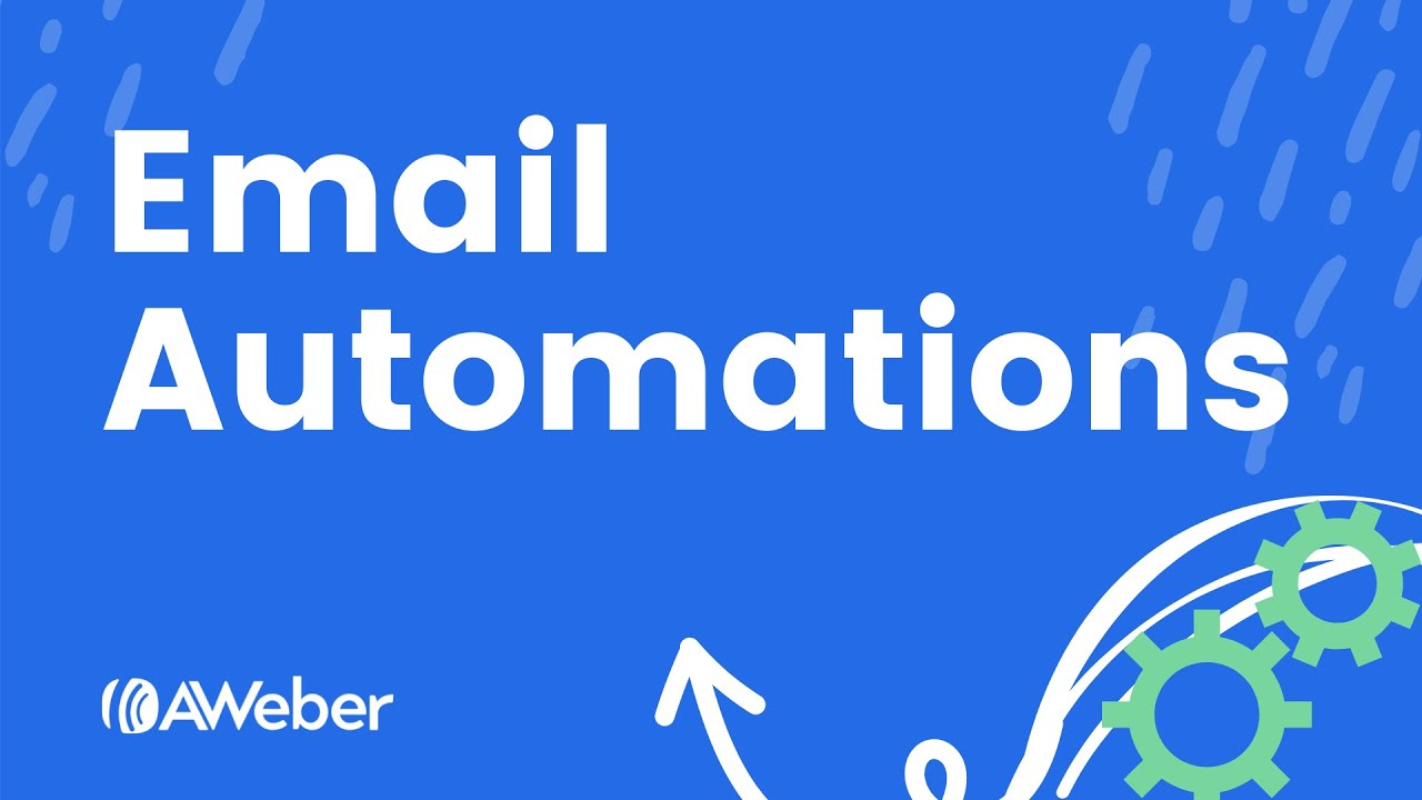 Automating Email Campaigns
