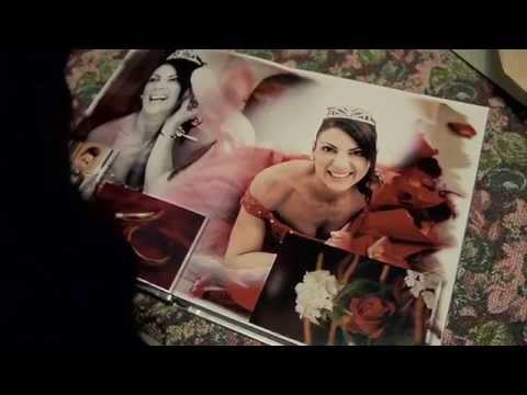 Album di Matrimonio: Mario e Ketty - Verona -
