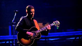getlinkyoutube.com-Justin Timberlake - Human Nature & What Goes Around ( 20/20 Experience Tour 12-19-13 Orlando )