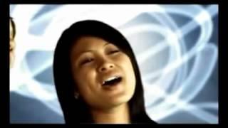 Kadamlai  Thadou Kuki Gospel song  ECT Trio  Next Gen    YouTube