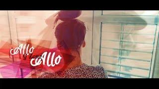 G Zone - Allo Allo