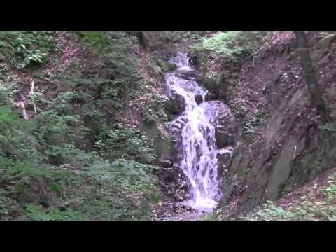 Rakovački vodopad