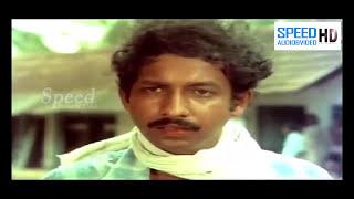 getlinkyoutube.com-Kallan Pavithran malayalam full movie | കള്ളൻ പവിത്രൻ | malayalam comedy movie