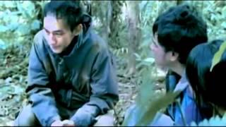 getlinkyoutube.com-Pencarian Terakhir 2010 Full Movie.mkv