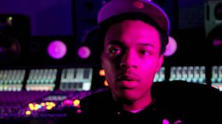 Bow wow (underrated webisode pt.2)