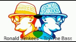 getlinkyoutube.com-Ronald Jenkees - Try the bass