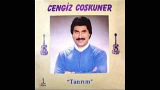 getlinkyoutube.com-Cengiz Coşkuner - Tanrım